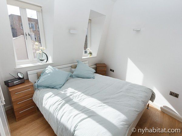 London Apartment 1 Bedroom Apartment Rental In Covent Garden Bloomsbury West End Ln 1482 London Apartment One Bedroom Flat 1 Bedroom Apartment