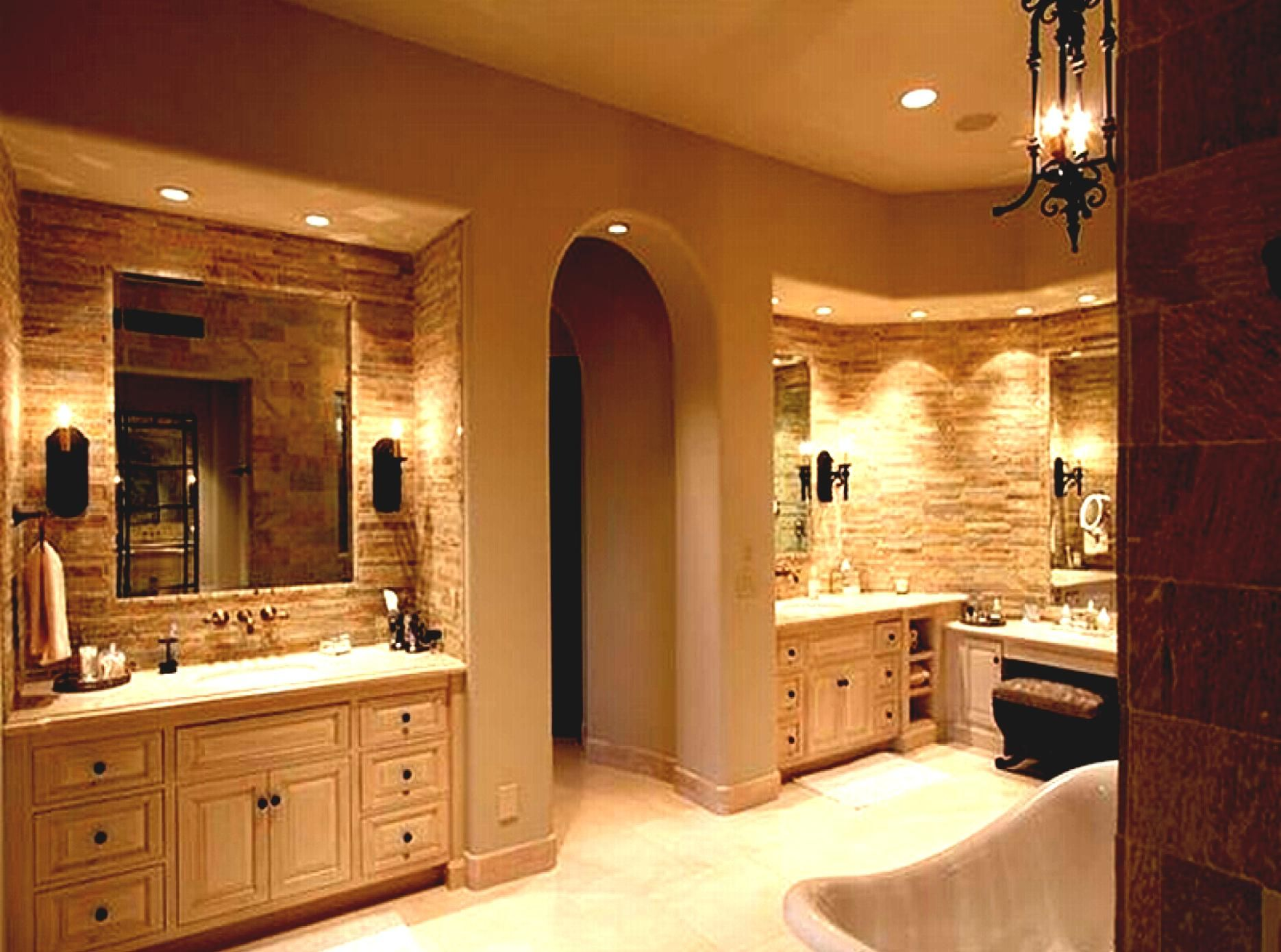 Find This Pin And More On Bathroom Design 2017 2018.