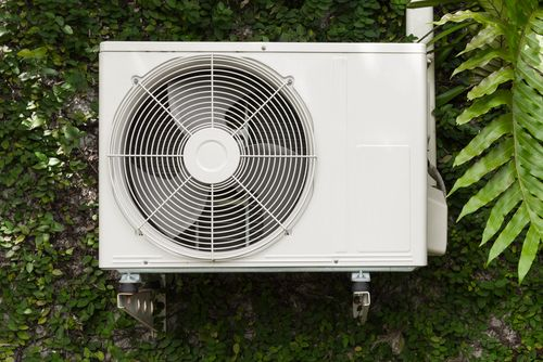 Common Aircon Compressor Problem And How To Repair It Aircon Repair Aircon Air Conditioner Repair