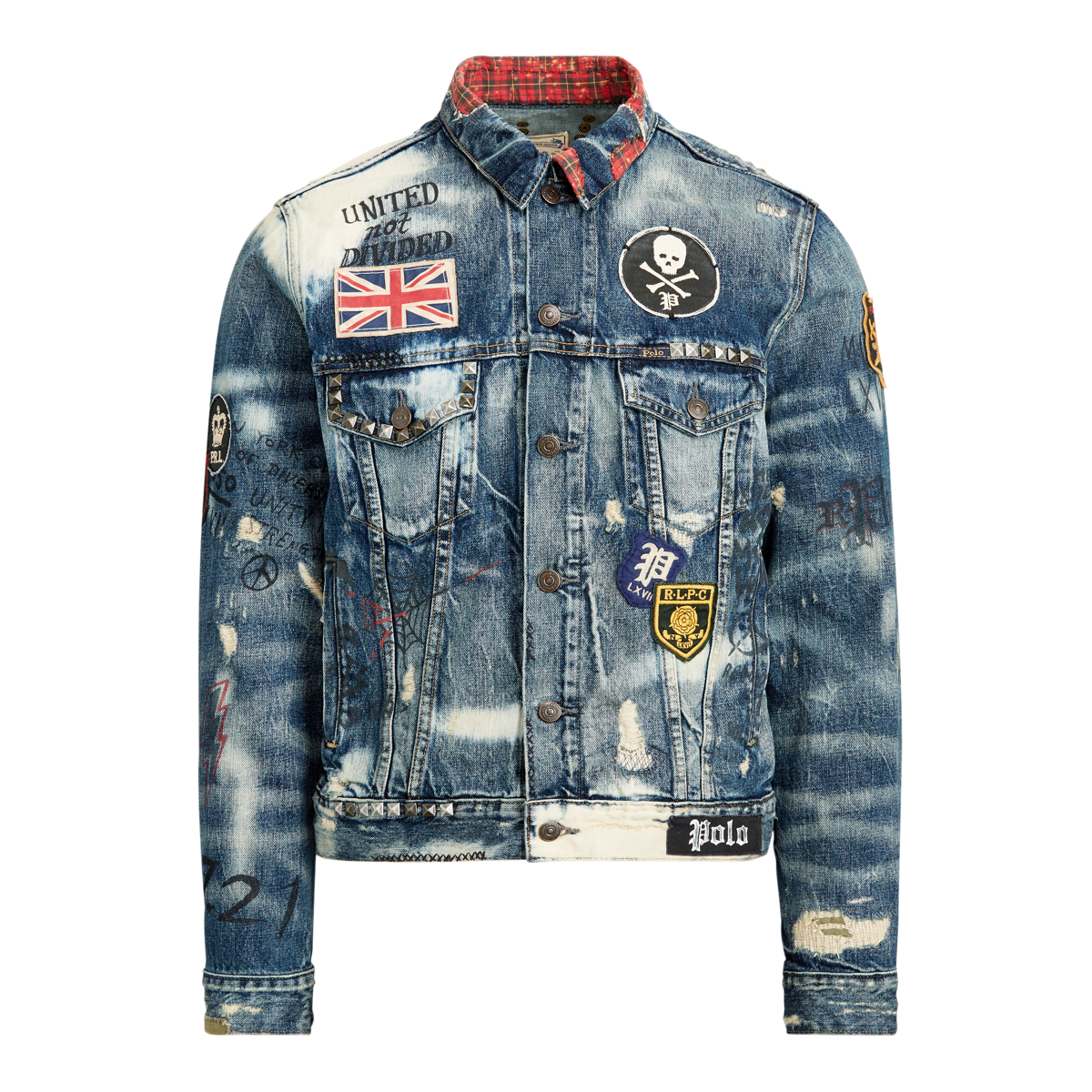 Pin By Samuel Madera On Jacket Levis Vintage Clothing Trucker Jacket Jackets [ 1200 x 1200 Pixel ]