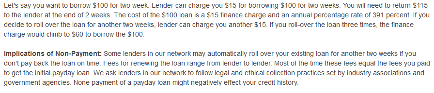 Payday loans under 100 photo 10