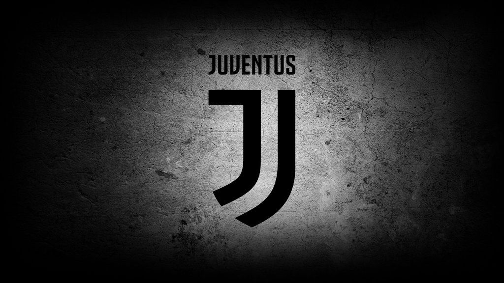 2017 New Logo Juventus Wallpaper 2020 Live Wallpaper Hd Juventus Wallpapers Juventus Logo Wallpaper Hd