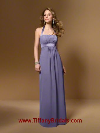 Alfred Angelo Style 7016 Bridesmaids