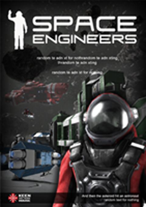 Luxury Die besten Space engineers game Ideen auf Pinterest Aktivit ten Steam aktivit ten und Raumfahrtingenieure