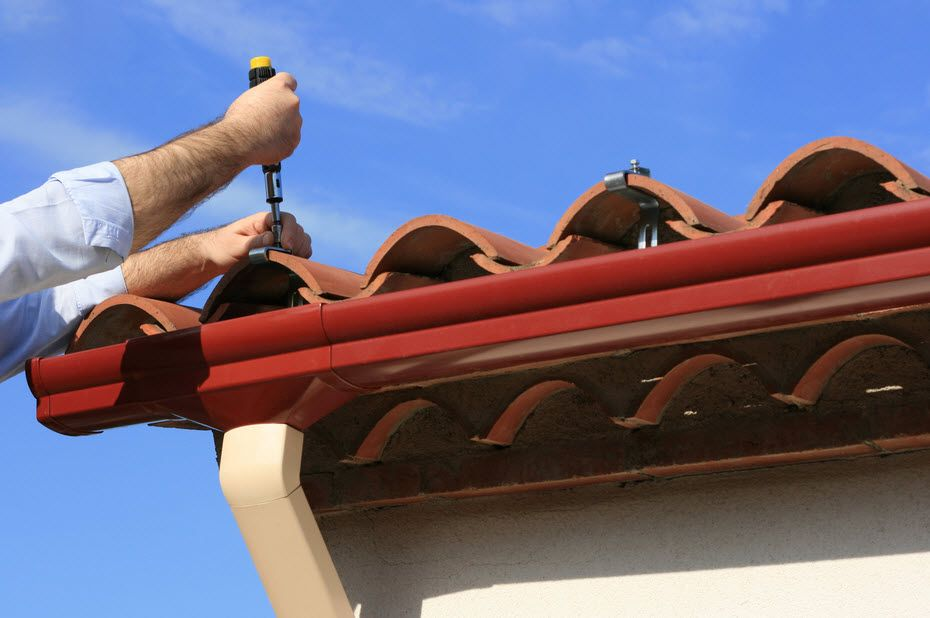 High Class Roofing experienced team offers complete