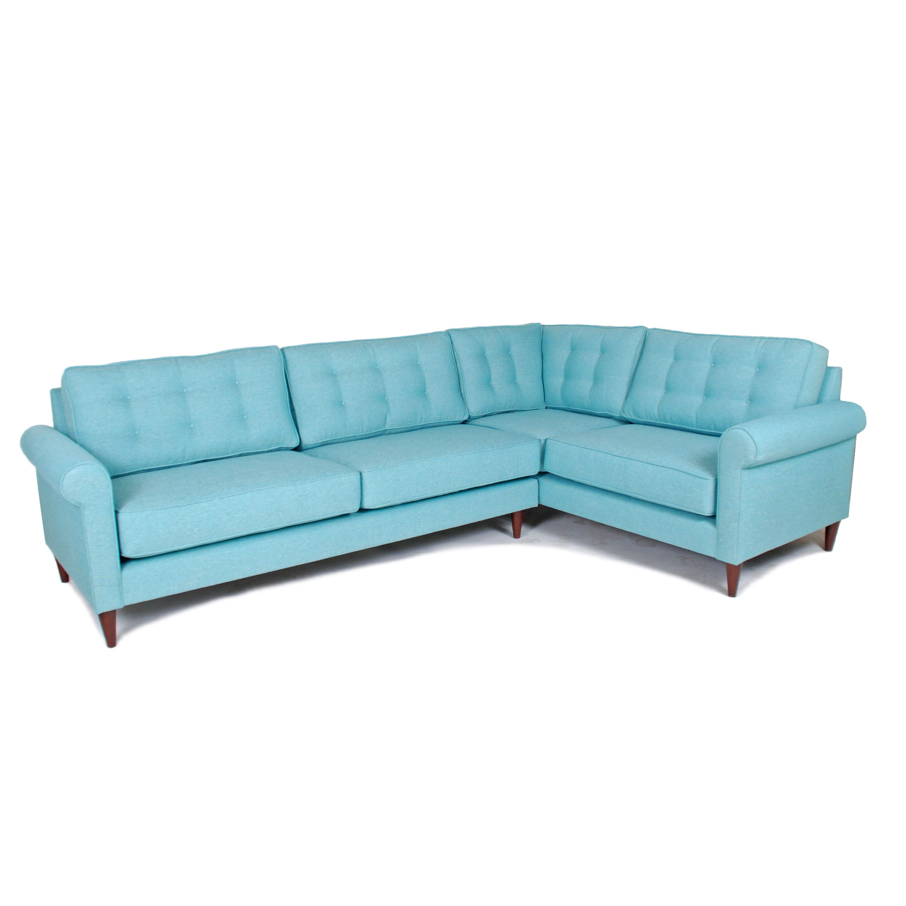 Shopping Online Furniture: Bedding, Furniture, Electronics, Jewelry