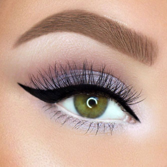 Eye Colors Guide And 27 Best Makeup Ideas For Them Makeup