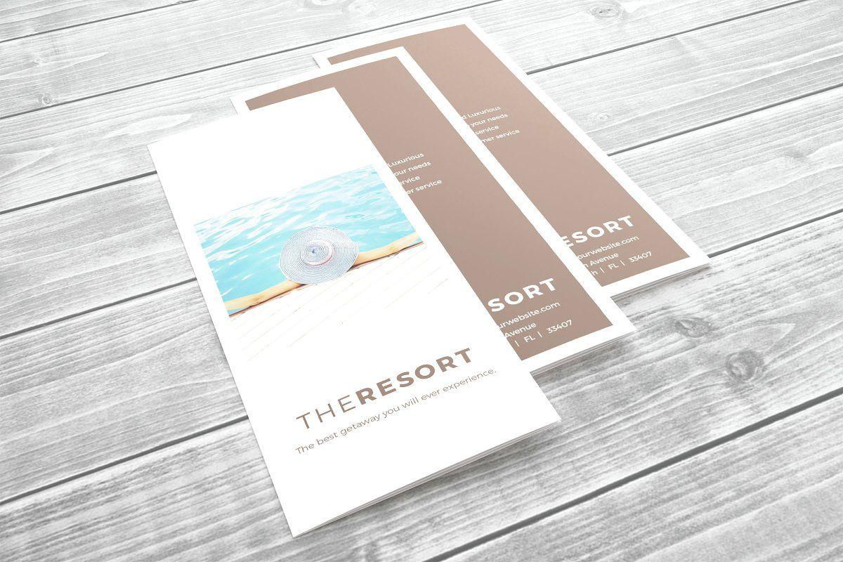 LHF Dark Horse   Brochure design, Overnight prints ...