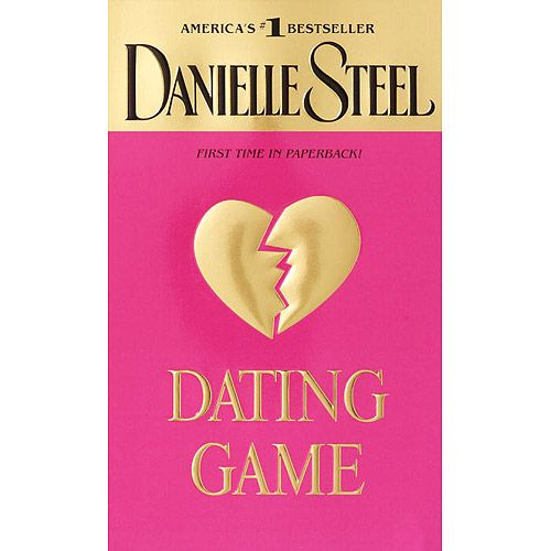 The dating game gifts