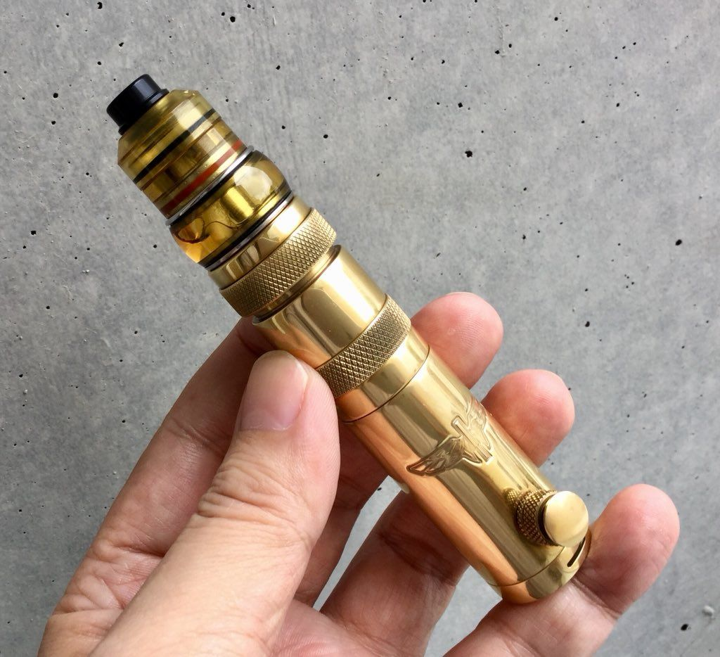 Pin on Mod, ecigarette