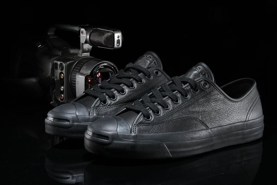 Converse Pro Leather OG Mid OX Release Date  