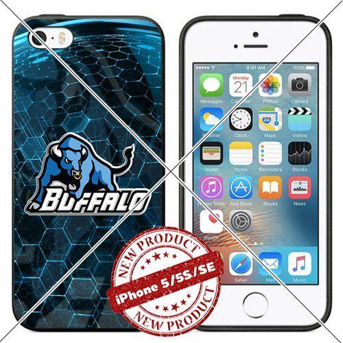 New iPhone SE Case  a7ae08309478e