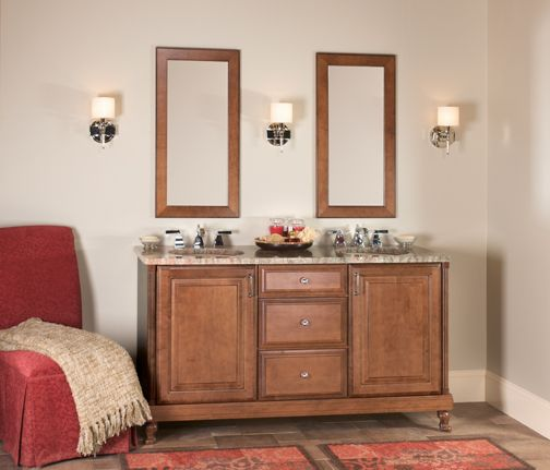 Welborn Cabinet Finish Only Possibility Sable Charcoal