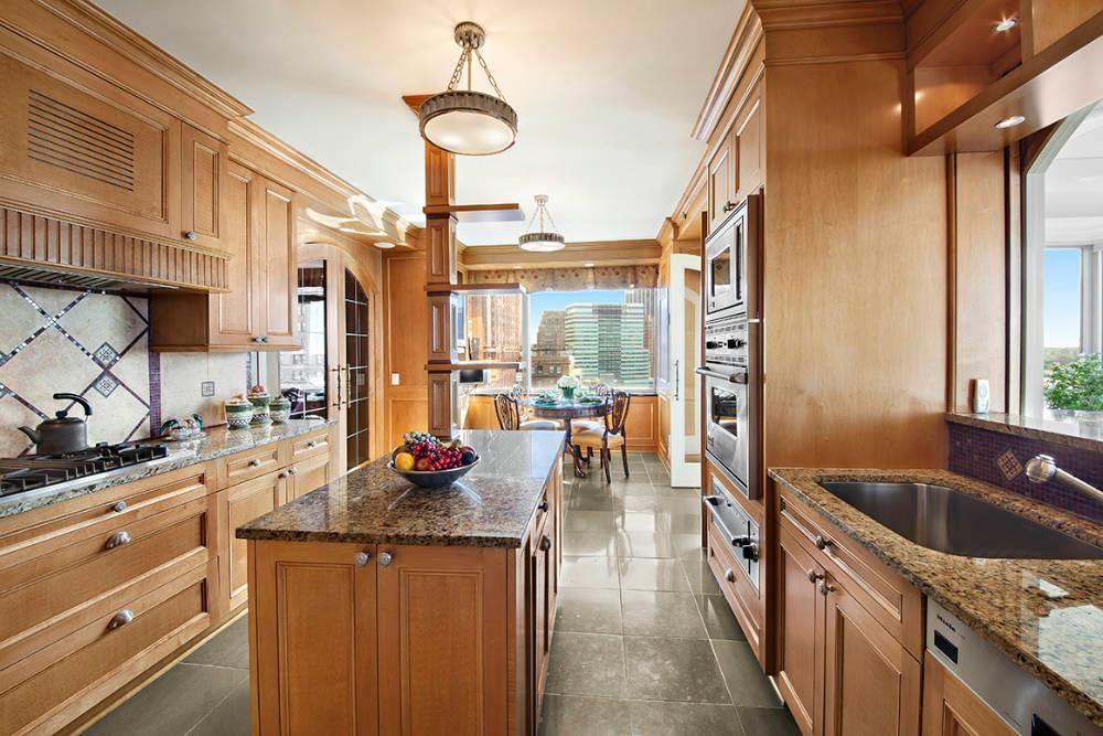 Wondrous Nyc Condos Battery Park City 5 Bedroom Condo For Sale Interior Design Ideas Oxytryabchikinfo