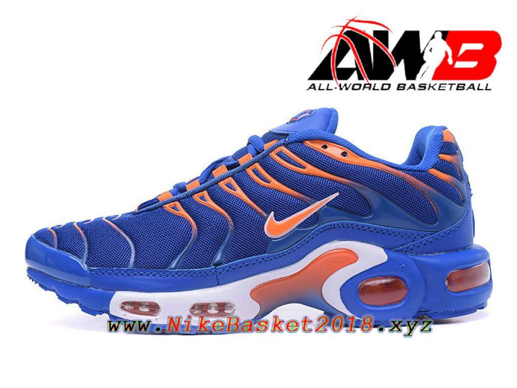 new arrivals premium selection super specials Chaussures de Nike BasketBall Pas Cher Pour Homme Nike Air Max ...