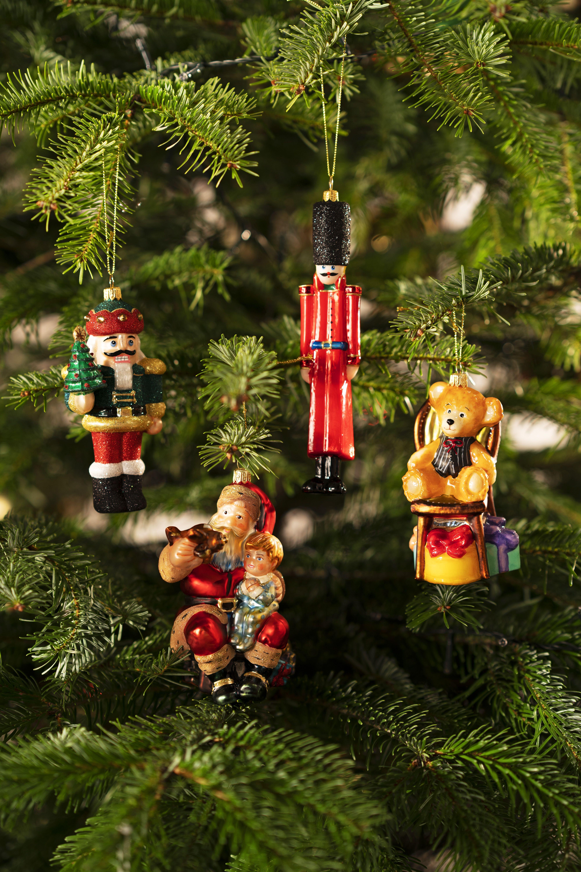 Leroymerlin Leroymerlinpolska Dlabohaterowdomu Domoweinspiracje Swieta Swietazleroymerlin Swiatecznemiasteczko Christmas Ornaments Holiday Decor Decor
