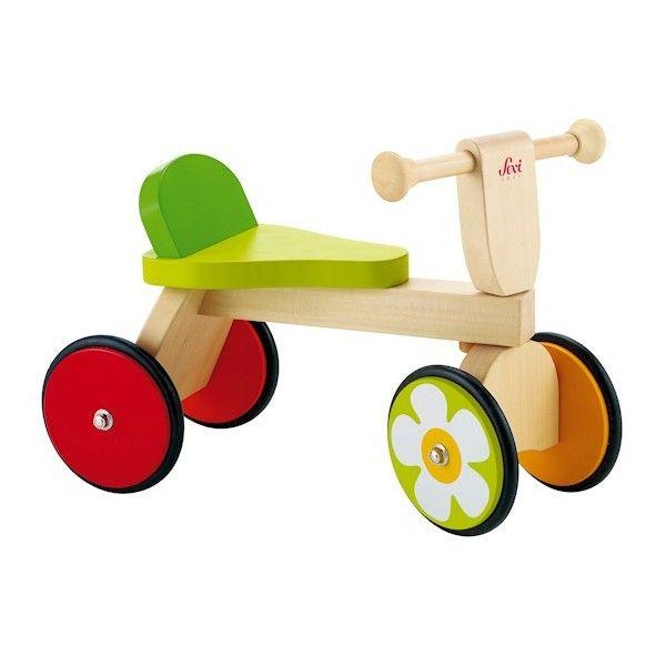 Sticker Enfant Lumineux Mr Bricolage Recherche Google Jouets