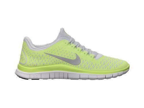 Nike Free 3.0 Women\u0027s Running Shoe/ the most comfortable running shoe I  have! Women Running ShoesPuma Shoes WomenAb WorkoutsWorkout ...