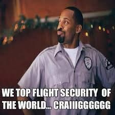 Day Day Friday After Next Providing Security For Christmas Shoppers Hilarious 3 Friday Movie Quotes Its Friday Quotes Funny Movies