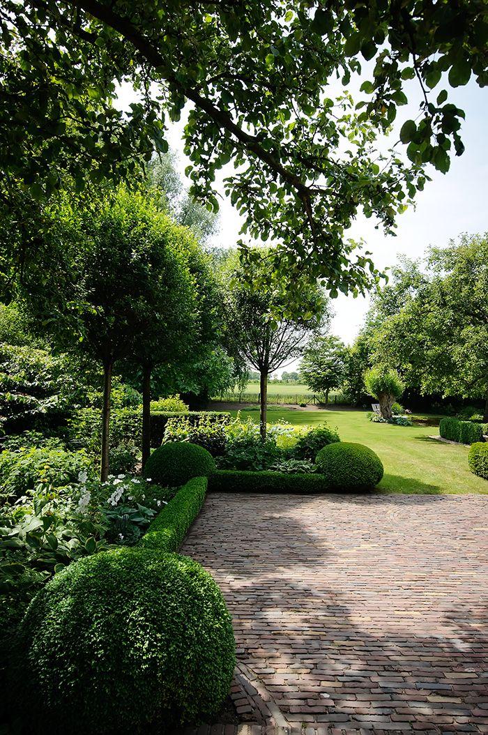 De geheime tuin Bitkilendirme Pinterest Patios y Jardines
