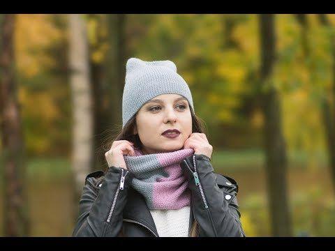 Плетения для девочек на средние волосы фото пошагово