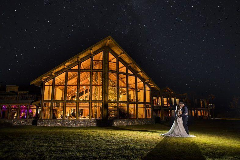Fiordland Lodge Wedding Venue Wedshed Lodge Wedding Wedding Venues New Zealand Wedding Venues