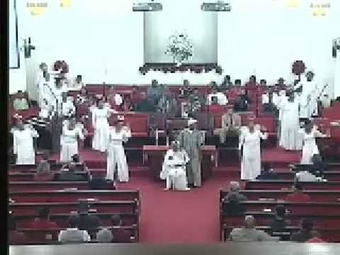 mary did you know christmas praise power dance ministry youtube - Christmas Praise Dance