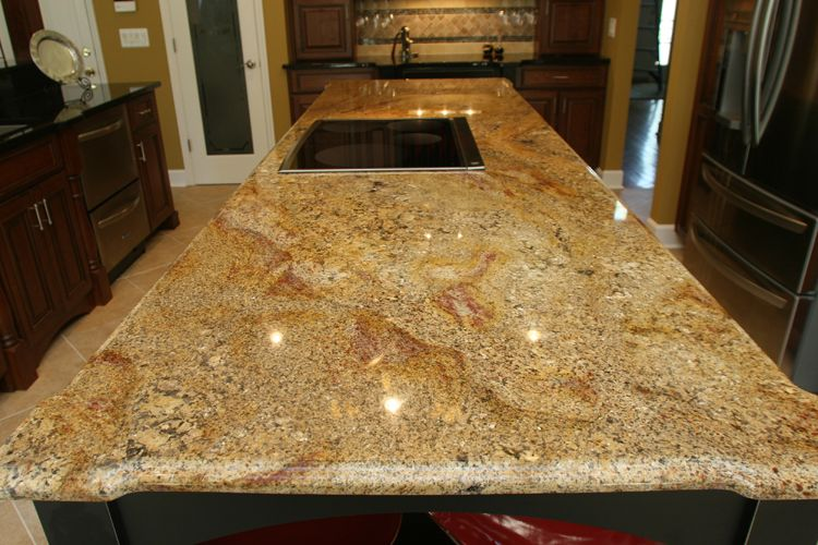 Large Space Limestone Countertops Best Quality Home Design And Interior Design Granite Countertops Kitchen Limestone Countertops Countertops