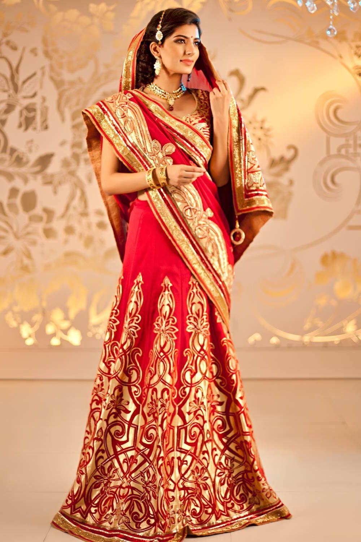 650da84ae8 indian traditional saree - Cerca con Google | traditional .