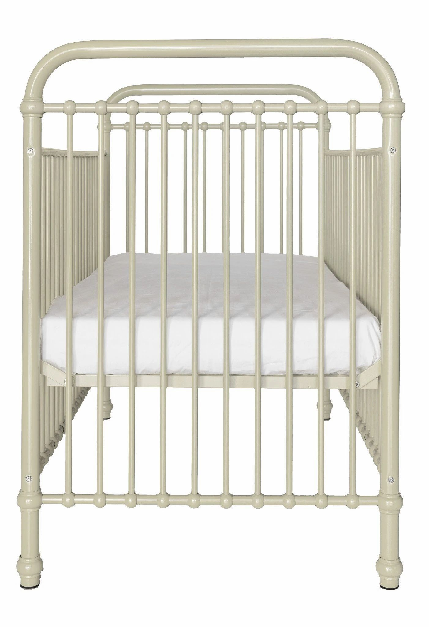 Reese Crib Cribs White Crib Big Boys Bedding White baby cribs for sale
