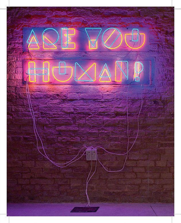 Are You Human - Marotta&Russo