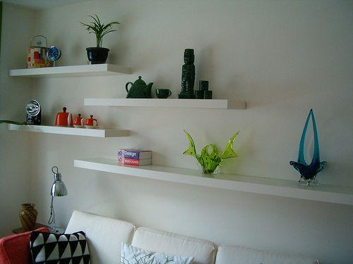 floating shelves revisited pinterest shelving floating wall rh za pinterest com White Floating Shelf free floating wall shelves plans