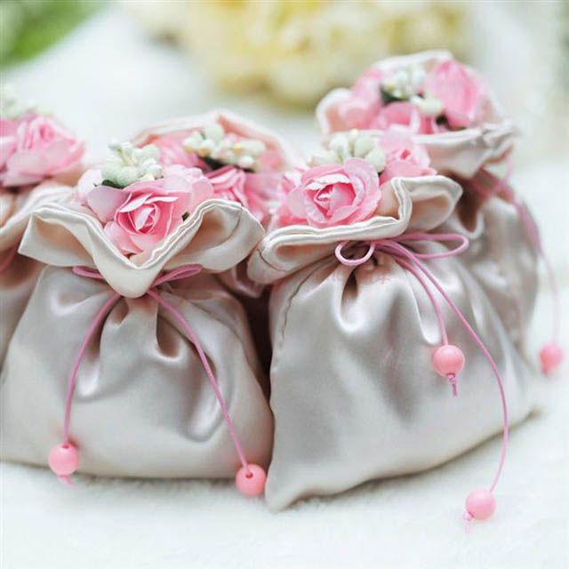 Luxury Wedding Gift Ideas: Hayatınızı Canlandırın On EVLİLİK
