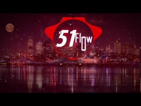 Get Me There - 51Flow - Beat For Sale at http://51flow.ca #beats for sale #beats #hip hop #instrumental