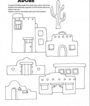 Adobe Idea Sheet