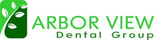 It helps the dentist to continually adjust the degree of sedation. It is extreme…