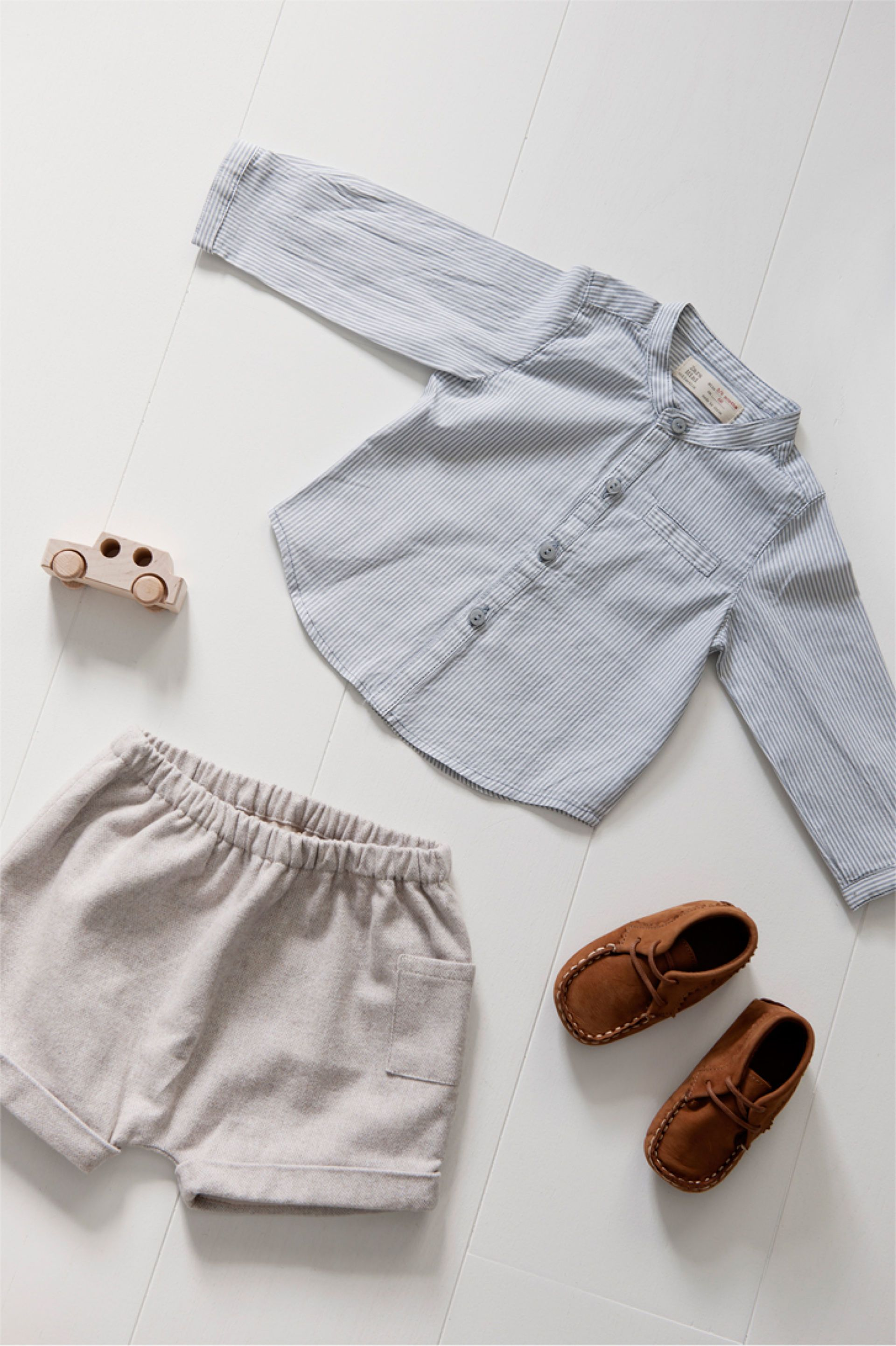 Zara Kinderkleding.Augustus September Mini Lookbook Zara Nederland Clothes For