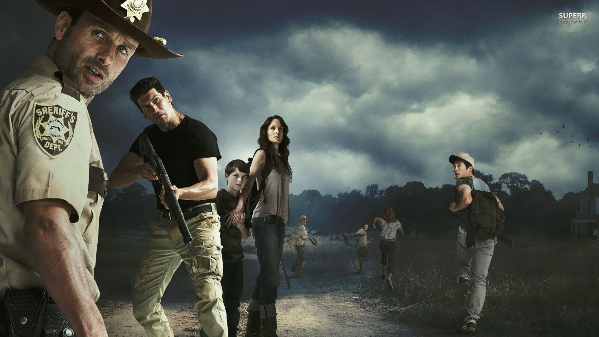 Twd Wallpaper Hd Wallpapers 2020 Walking Dead Wallpaper Twd