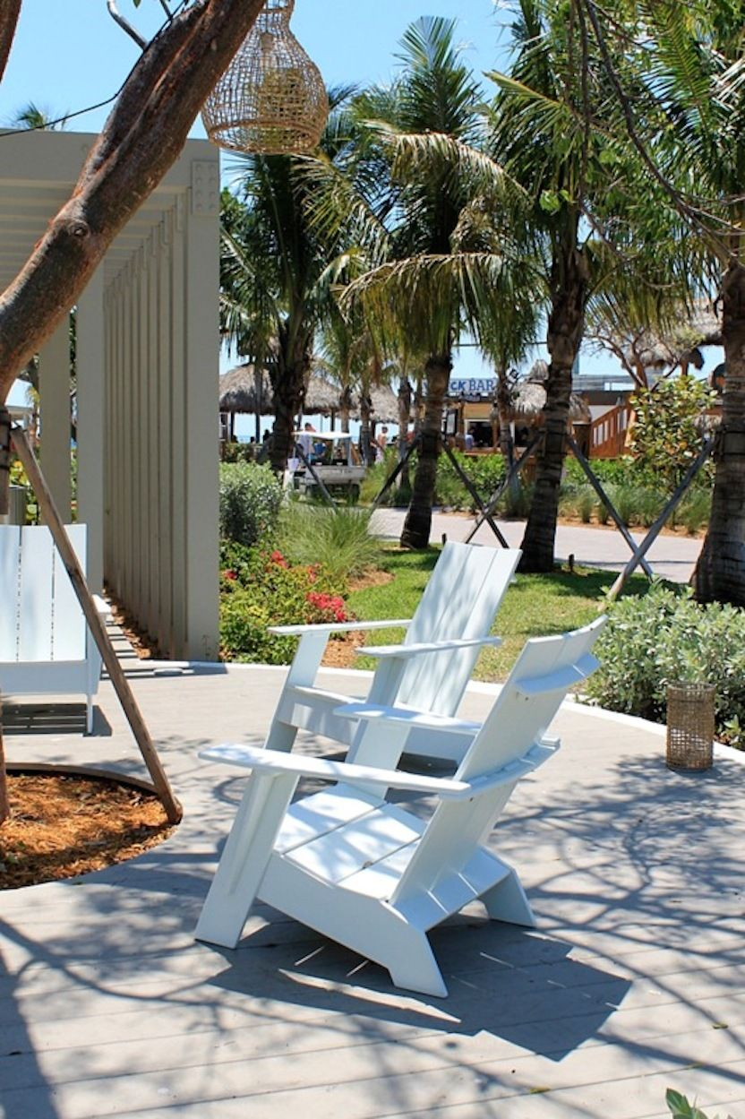 adirondack chairs   Outdoor decor, Outdoor chairs ...