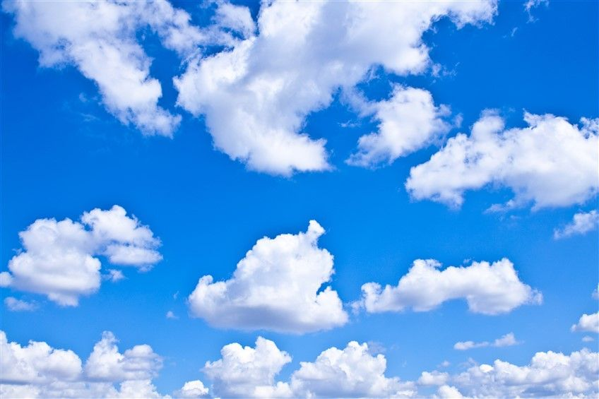 كتالوج الاسقف الفرنسية سماء Stretch Ceiling Models سماء شمس غيوم احدث ديكورات غرف النوم تصاميم فلل من الدا Clouds Sky And Clouds Blue Sky Clouds