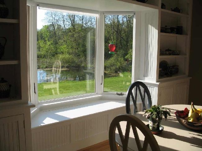 Modern Bay Window simple modern bay window actually there are some windows concepts