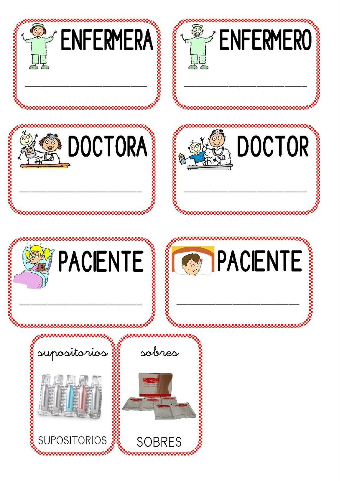 Pin by Dolores on proyecto cuerpo humano | Pinterest