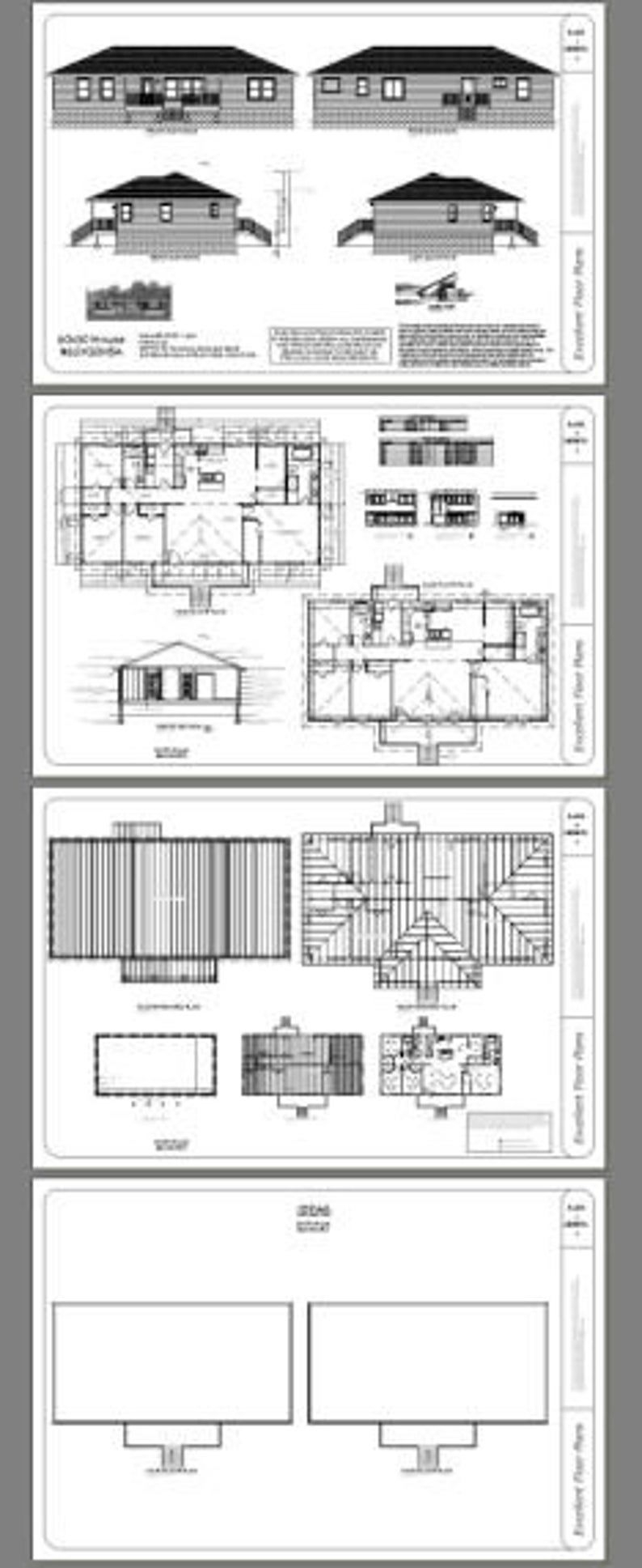 Pin on Shipping Container Home Plans