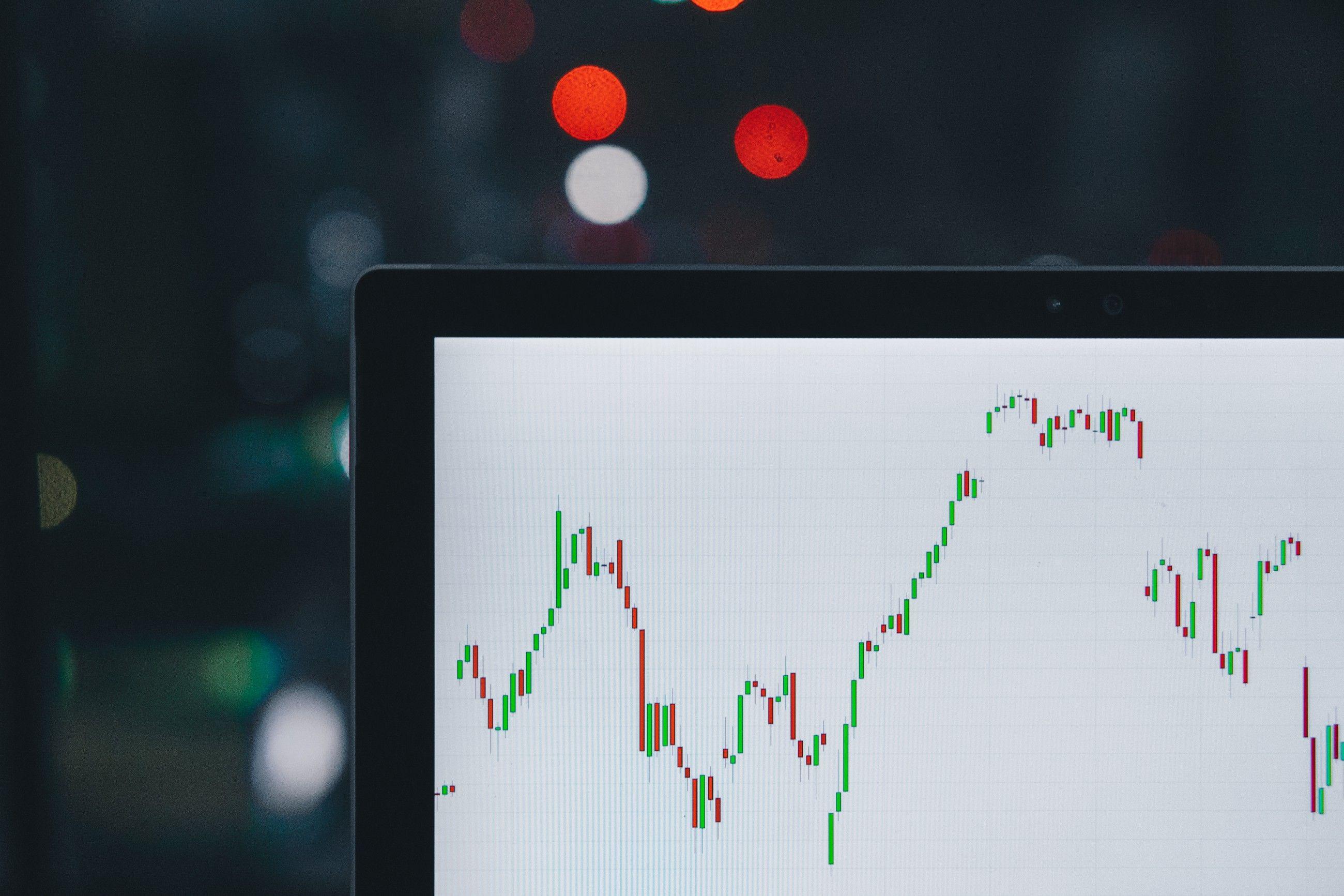 Stock Market Prediction for the Australian Securities