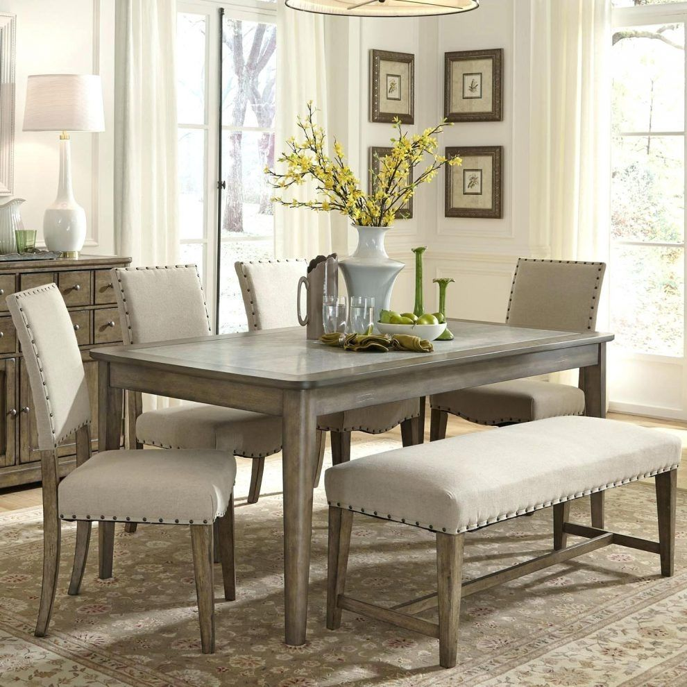 Room Dining Chairs Furniture Village