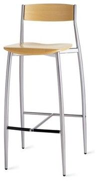 Astounding Baba Counter Stool Or Barstool Modern Bar Stools And Gmtry Best Dining Table And Chair Ideas Images Gmtryco