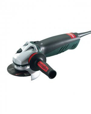 Silverline Angle Grinder 115mm 800W DIY Power Tools