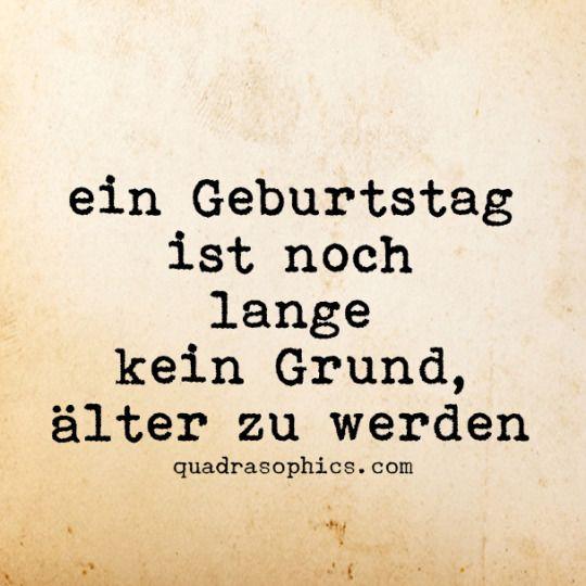 Pin By Christine Nageler On Zitate Weisheiten Sprüche Zum Alter