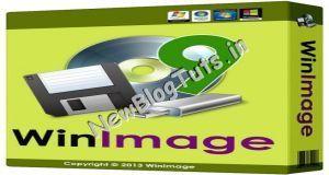 WinImage 9 00 [Full+Key] Free Download {NewBlogTuts