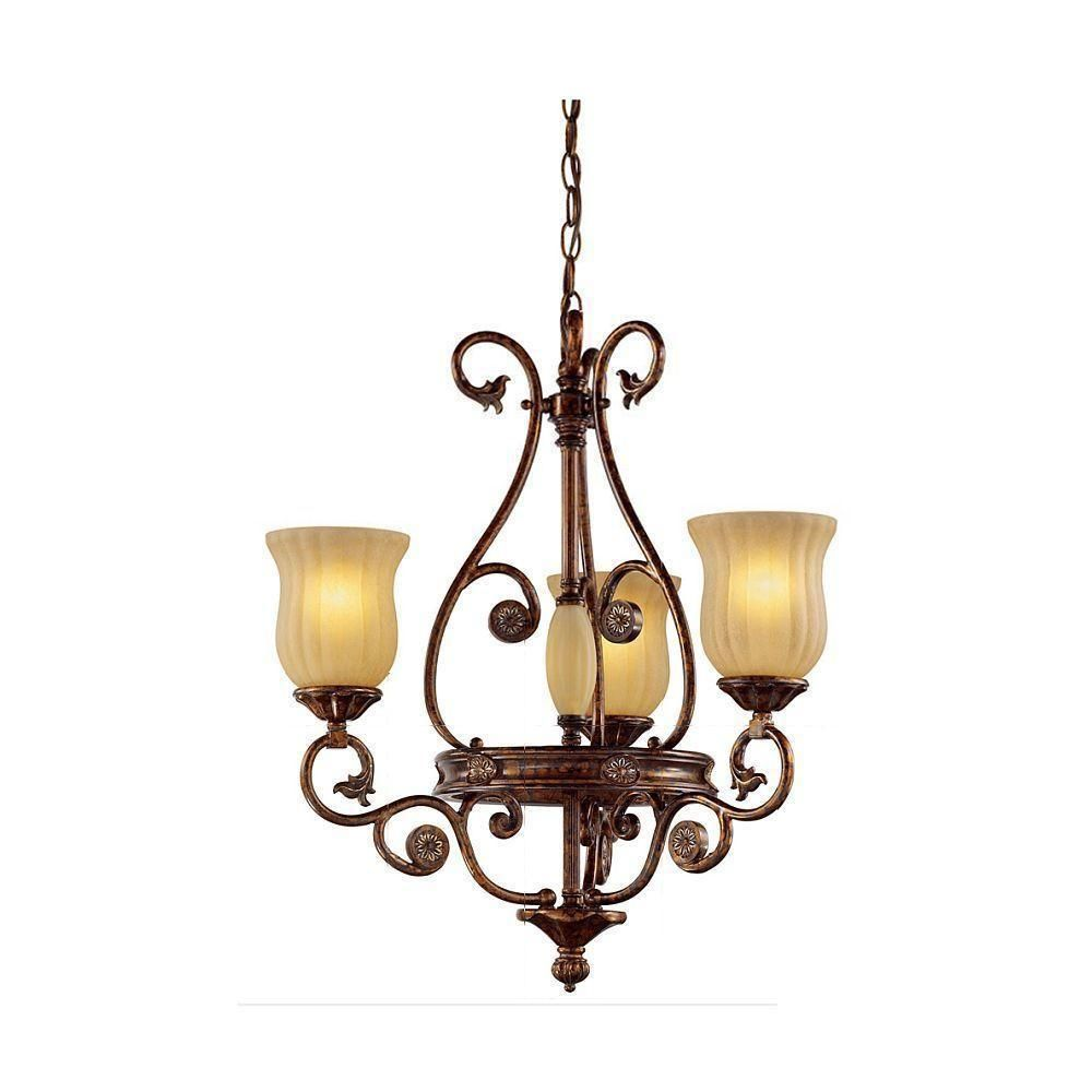 Caffe Patina Chandelier Chandeliers Glass Shades And Room Decor